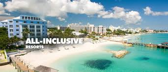 all inclusive resorts and vacations kingdom magic vacations