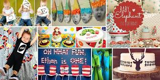 1st birthday for boys 1st birthday party ideas birthday in a box