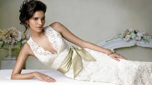 second wedding dresses 25 second wedding dresses tropicaltanning info