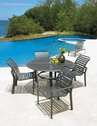 Landgrave Patio Furniture by Amazing Woodard Outdoor Furniture U2014 Decor Trends