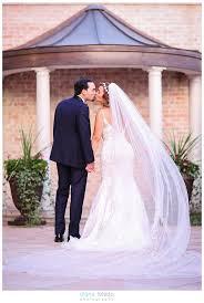 Wedding Venues South Jersey Il Villaggio Weddings Get Prices For South Jersey Wedding Venues