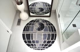 Star Rug Company Totem Rugs The Death Star Rug U2014 Totem Design Co