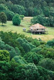 146 best old australian homes images on pinterest australian