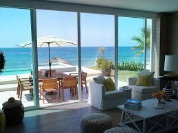 3500 sq ft house luxury ocean front villa 3 500 sq ft wit vrbo