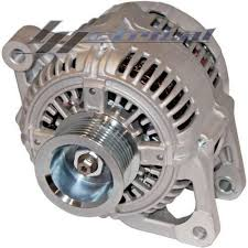 cummins alternator parts u0026 accessories ebay