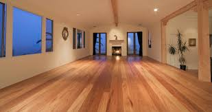 Brazilian Teak Laminate Flooring Wide Plank Floors Handmade For You