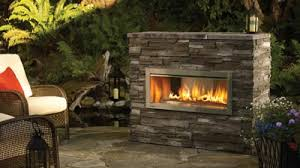 656 Best Outdoor Fireplace Pictures by Nice Design Outdoor Gas Fireplace Endearing Napoleon Galaxy