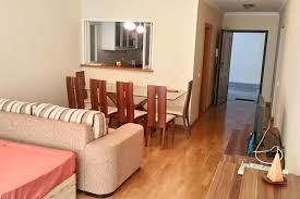 available one bedroom apartments rooms residencial funchal