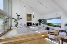 Ellen Degeneres Interior Design Ellen Degeneres Home Today Com