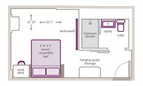 room design floor plan e490ed0733f1757d9b53a6fff67c04a1 jpg 736 441 pixels ger design