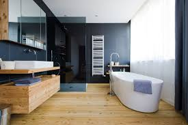 top 25 modern bathroom design examples mostbeautifulthings with