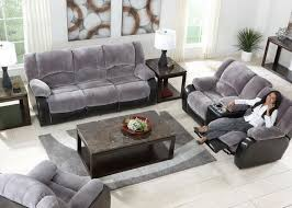 Grey Sofa Sectional by 108 Best Living Room Looks We Love Images On Pinterest Living