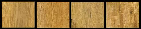 species of wood flooring types of hardwood flooring rj bernath