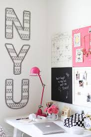 55 best my nyu dorm room nyurockyourroom images on pinterest