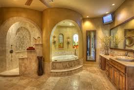 master bathroom ideas 50 magnificent luxury master bathroom ideas version