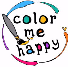 color of happy color me happy home facebook