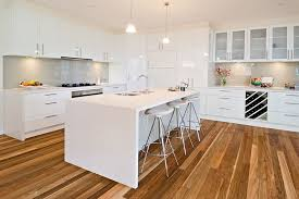kitchen islands melbourne kitchen modern kitchen design with appliances