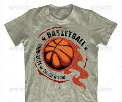 best basketball t shirt design ideas pictures interior design