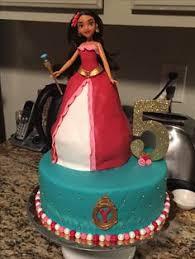 elena of avalor birthday cake birthday cakes pinterest