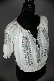 organdi de coton the 13 best images about robes de soirée vintage on pinterest