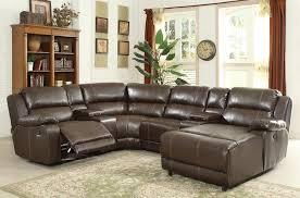 Modular Sectional Sofa Pieces Sectionals Home Meridian