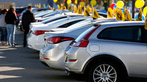 3 car buying tricks to ensure you get a good deal may 29 2017