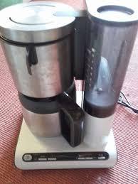 design kaffeemaschine bosch design kaffeemaschine mit zeit programmierung und