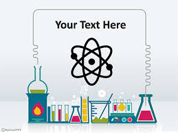 free science powerpoint templates casseh info