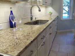 kohler vinnata kitchen faucet kitchen looking kitchen decoration with white tile kitchen