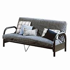 single bed sofa sleeper 30 elegant single bed sofa sleeper furniture home design