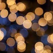 Chandelier Accessories Chandeliers Lighting Fixtures Marchand Electric