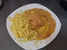 cuisiner paupiette de dinde paupiettes de dinde aux pommes de terre et légumes recettes cookeo
