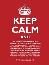 Create Keep Calm Meme - haha i alwayyyyys talk in a british accent all keep calm
