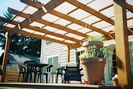 pergola waterproof shade cloth pergola gazebo ideas