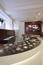 28 best magnum store images on pinterest pop up stores window