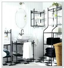 Bathroom Sink Storage Solutions Bathroom Sink Storage Ideas Brilliant Bathroom Organization