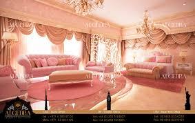 Bedroom Interior Design Dubai Restaurant Landscape Exterior Design Algedra Algedradesign