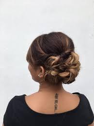 hair spiration elegant hair up do u0027s for special events style