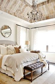 Neutral Colored Bedrooms - 10 amazing neutral bedroom designs decoholic