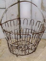 egg baskets best 25 egg basket ideas on newspaper basket paper