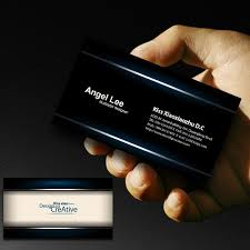 789 best business card templates download images on pinterest