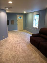 yes you can carpet over tile floor the handyman u0027s daughter