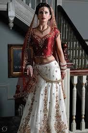 hindu wedding dress for best 25 indian bridal wear ideas on indian wedding
