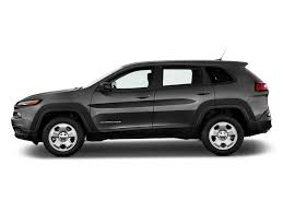 used one owner 2014 jeep cherokee latitude gainesville ga