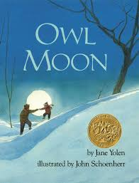 best children s picture books about winter and snow
