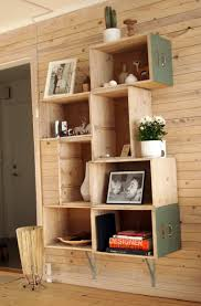 How To Make Furniture by Furniture 20 Simple Images How To Make Simple Bookcase How To