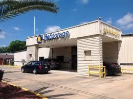 Car Rental Port Arthur Tx Life Storage In Port Arthur 9999 Highway 69 Rent Storage Units