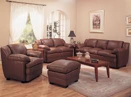 leather livingroom set living room leather living room sets leather living room