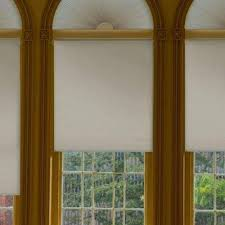 Home Decorators Collection Reviews Home Decorators Collection Skylight Shades U0026 Arch Blinds