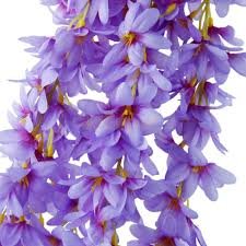 compare prices on lilac wedding decorations online shopping buy